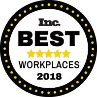 best-workplaces-badge-color-2018_67